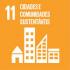 Essa é uma ação da Ufes relacionada ao Objetivo do Desenvolvimento Sustentável 11 da Organização das Nações Unidas. Clique e veja outras ações.